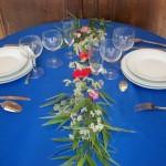 la Formule Banquet contient ,2 assiettes de 23cm en porcelaine ronde blanche, 1 assiette à dessert en porcelaine ronde blanche, 1 verre à eau, 1 verre à vin, 1 flûte à champagne, 1 fourchette, 1 couteau, 1 grosse cuillère, 1 petite cuillère+ 1 couteau pour le fromage location de vaisselle dans l'aisne et la marne pour mariage, communion, baptêmes, anniversaire...